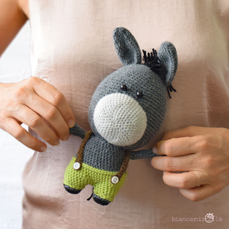 Baby Knitting Patterns CROCHET PATTERN: Amigurumi Bee Crochet ... | 900x900