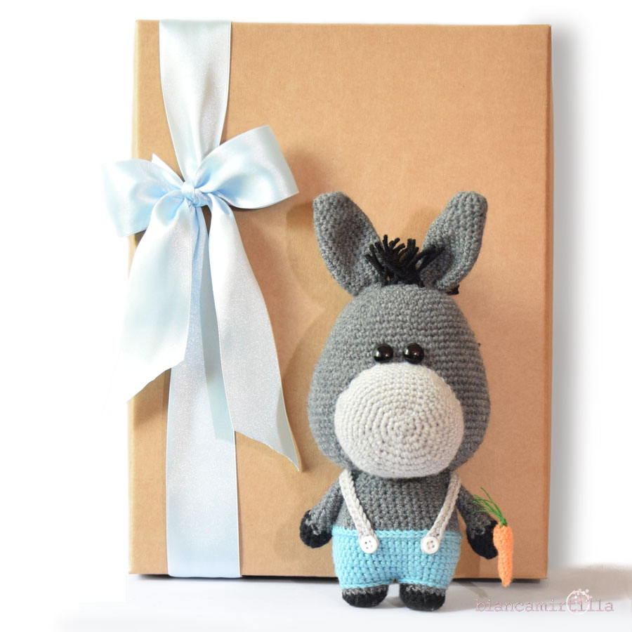 Bumble Bee Crocheted Amigurumi PDF Pattern Bundle | Etsy | 900x900