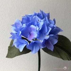 Fiori singoli. Componi il tuo bouquet
