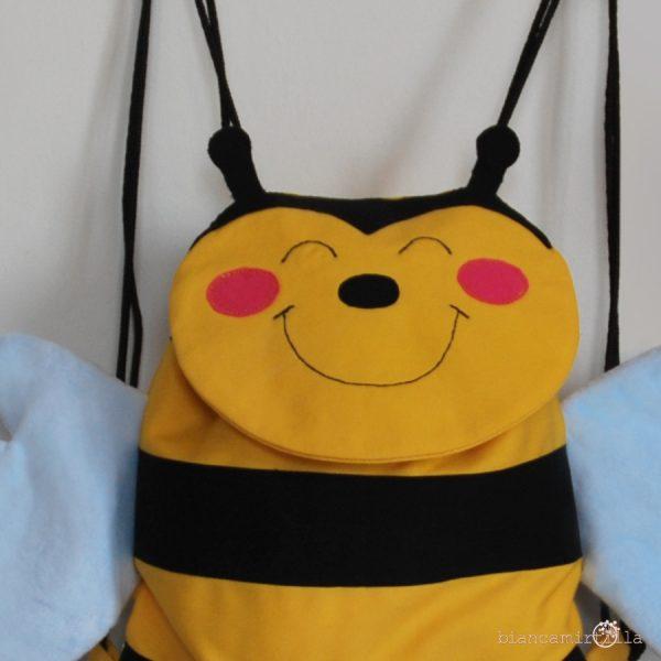 zainetto Ape idee regalo per bambini