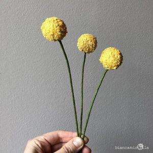 Craspendia fiori di carta idee regalo componi il tuo bouquet